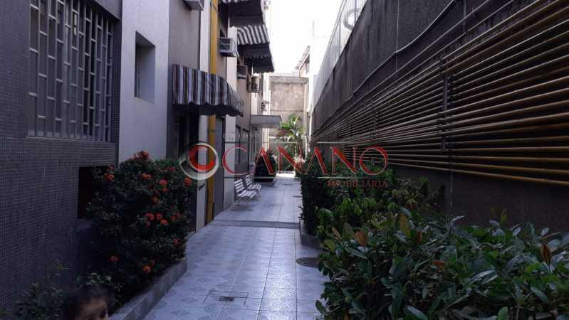 70192efa-8cdb-4344-839b-eebdfb - Apartamento 2 quartos à venda Engenho Novo, Rio de Janeiro - R$ 240.000 - BJAP20234 - 21