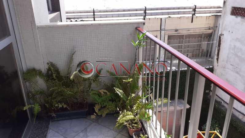 155344e8-0244-4d4f-9de8-06d02d - Apartamento 2 quartos à venda Engenho Novo, Rio de Janeiro - R$ 240.000 - BJAP20234 - 18
