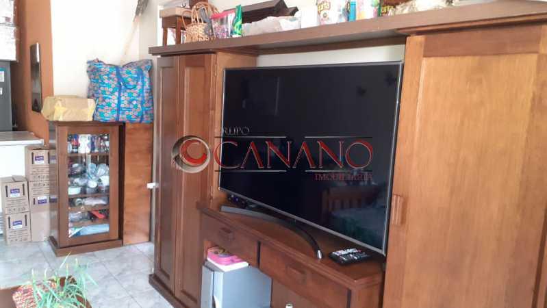 a1e772dc-e1fa-40c6-8eda-4a230f - Apartamento 2 quartos à venda Engenho Novo, Rio de Janeiro - R$ 240.000 - BJAP20234 - 6