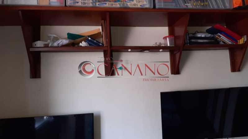 acd6a672-32fb-483f-a384-ef4d60 - Apartamento 2 quartos à venda Engenho Novo, Rio de Janeiro - R$ 240.000 - BJAP20234 - 10