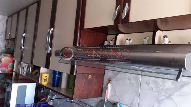 b1b9cedb-bdd8-4b54-82c6-a3768a - Apartamento 2 quartos à venda Engenho Novo, Rio de Janeiro - R$ 240.000 - BJAP20234 - 12