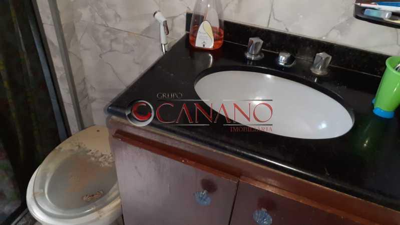 c154512a-0853-451b-a152-4a38c7 - Apartamento 2 quartos à venda Engenho Novo, Rio de Janeiro - R$ 240.000 - BJAP20234 - 15