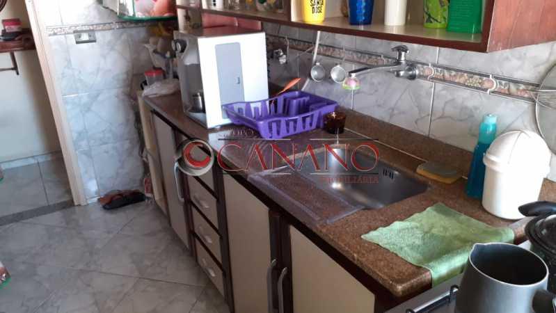 fa619df9-9da6-4b76-b6bb-550ba4 - Apartamento 2 quartos à venda Engenho Novo, Rio de Janeiro - R$ 240.000 - BJAP20234 - 13