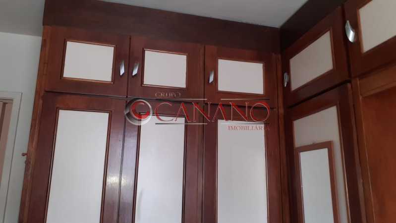 ff33e51e-7e77-4c9d-8cf5-212edf - Apartamento 2 quartos à venda Engenho Novo, Rio de Janeiro - R$ 240.000 - BJAP20234 - 11