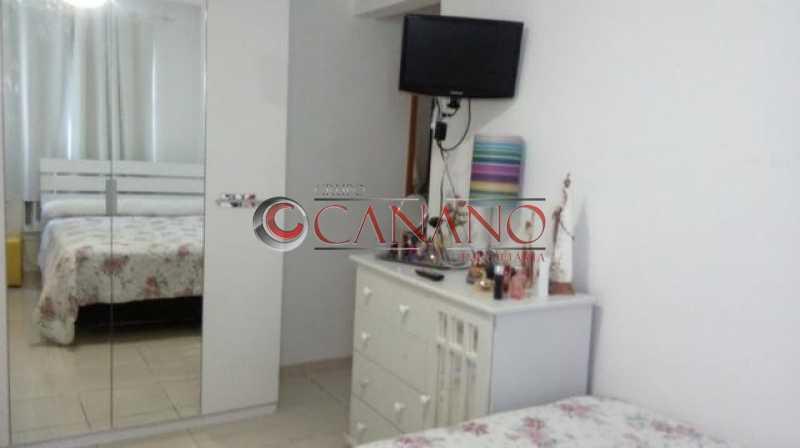 076907103810265 - Apartamento à venda Rua Carolina Santos,Lins de Vasconcelos, Rio de Janeiro - R$ 310.000 - BJAP20239 - 13