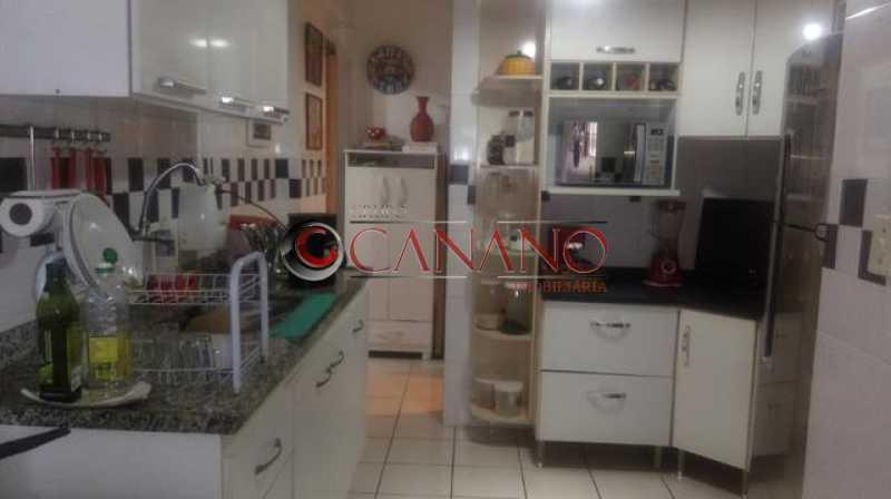 076907104336134 - Apartamento à venda Rua Carolina Santos,Lins de Vasconcelos, Rio de Janeiro - R$ 310.000 - BJAP20239 - 14