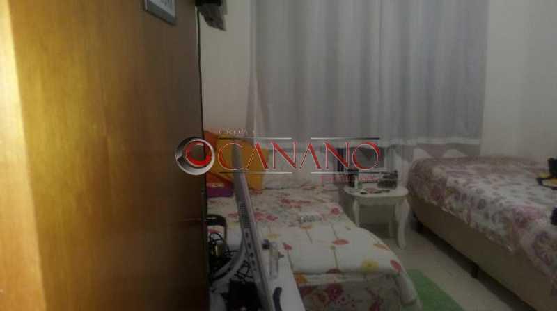078907104698891 - Apartamento à venda Rua Carolina Santos,Lins de Vasconcelos, Rio de Janeiro - R$ 310.000 - BJAP20239 - 16