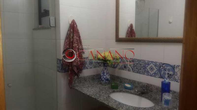 079907102776763 - Apartamento à venda Rua Carolina Santos,Lins de Vasconcelos, Rio de Janeiro - R$ 310.000 - BJAP20239 - 18