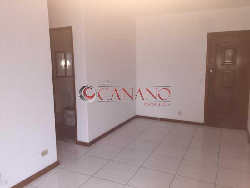 0ef9ebd9-0896-4e7e-b36b-709fc1 - Apartamento 2 quartos para alugar Cachambi, Rio de Janeiro - R$ 800 - BJAP20241 - 3