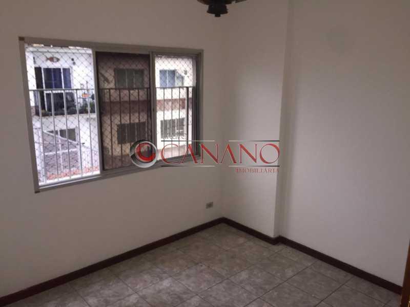5ccd8888-4690-44a8-bd0c-f33b94 - Apartamento 2 quartos para alugar Cachambi, Rio de Janeiro - R$ 800 - BJAP20241 - 4