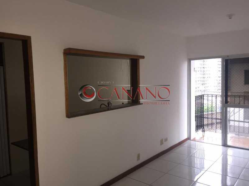 91a60106-619f-4bc7-b2d3-790ef5 - Apartamento 2 quartos para alugar Cachambi, Rio de Janeiro - R$ 800 - BJAP20241 - 7