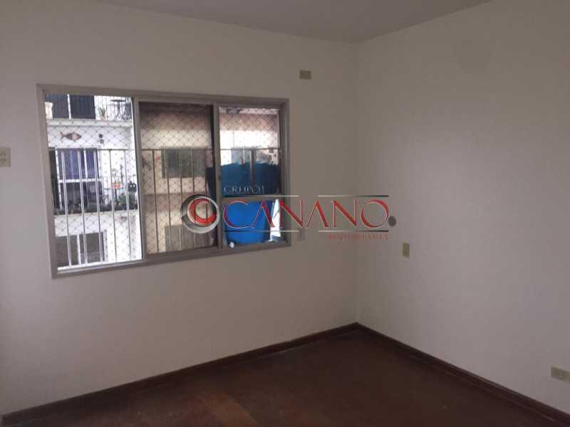 0193b5b7-608a-4187-8936-f19542 - Apartamento 2 quartos para alugar Cachambi, Rio de Janeiro - R$ 800 - BJAP20241 - 8