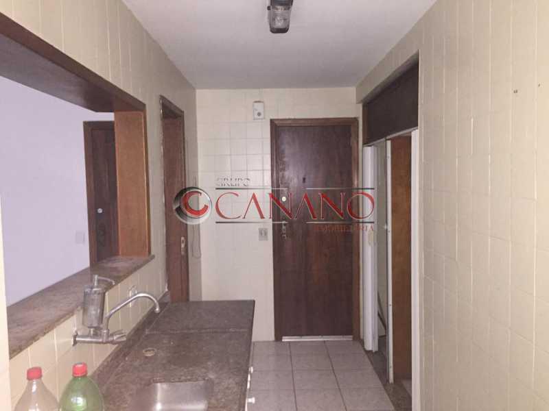 a83b160b-3e5c-4e97-8545-d8bf53 - Apartamento 2 quartos para alugar Cachambi, Rio de Janeiro - R$ 800 - BJAP20241 - 11