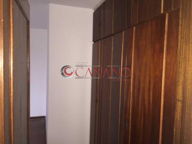 c587268f-d6c5-41b1-9aa8-ddd6fb - Apartamento 2 quartos para alugar Cachambi, Rio de Janeiro - R$ 800 - BJAP20241 - 13