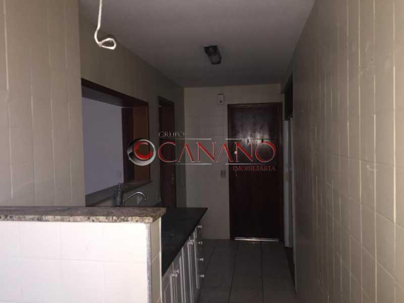 d83796d4-4579-4a75-8d9d-e0ff37 - Apartamento 2 quartos para alugar Cachambi, Rio de Janeiro - R$ 800 - BJAP20241 - 15
