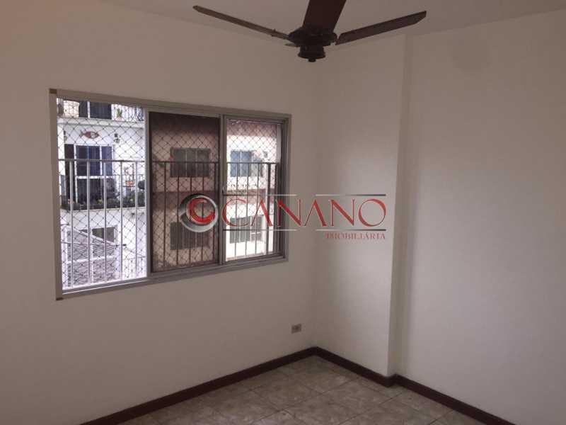 e7d0c755-164a-494c-bd0e-f593f4 - Apartamento 2 quartos para alugar Cachambi, Rio de Janeiro - R$ 800 - BJAP20241 - 16