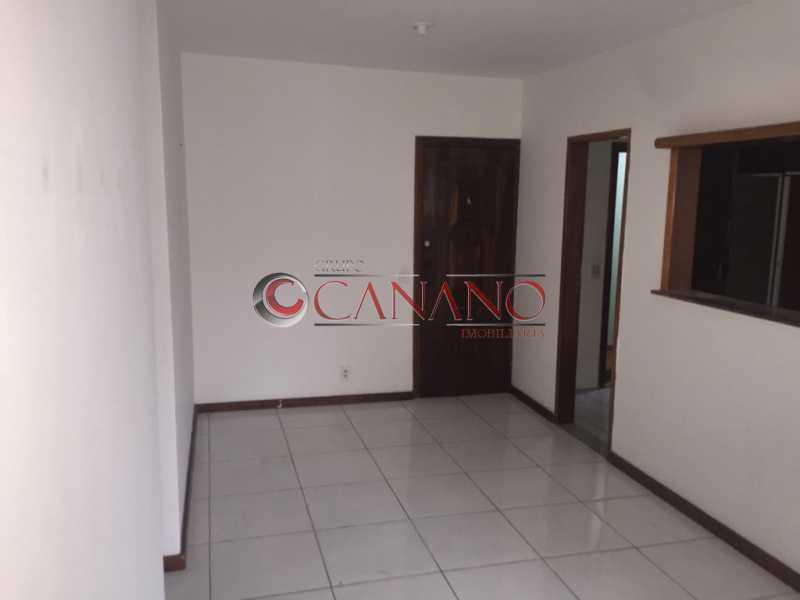 ebf51fc4-660a-4f04-bf38-5cc453 - Apartamento 2 quartos para alugar Cachambi, Rio de Janeiro - R$ 800 - BJAP20241 - 17
