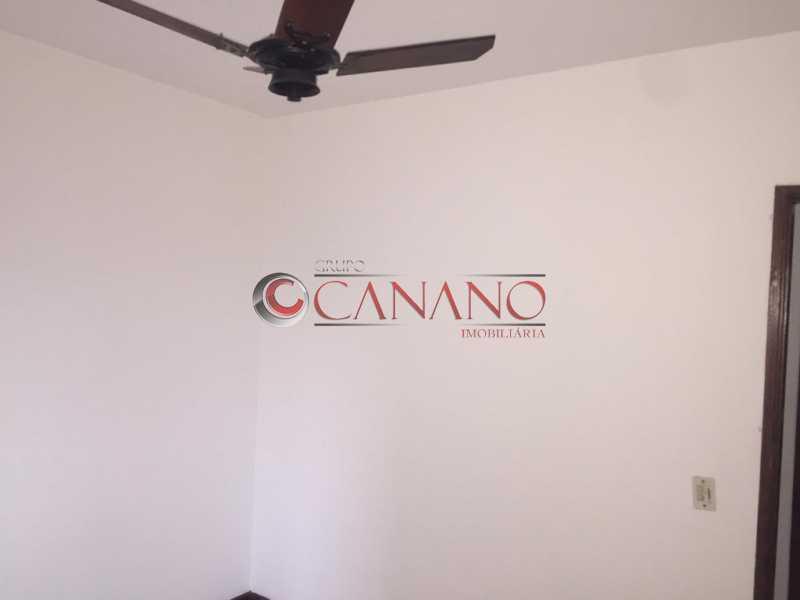 f2a85645-e207-4548-a628-242154 - Apartamento 2 quartos para alugar Cachambi, Rio de Janeiro - R$ 800 - BJAP20241 - 19