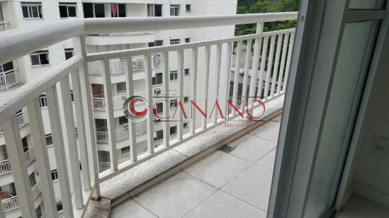 085908103891709 - Apartamento 2 quartos à venda São Francisco Xavier, Rio de Janeiro - R$ 265.000 - BJAP20242 - 5