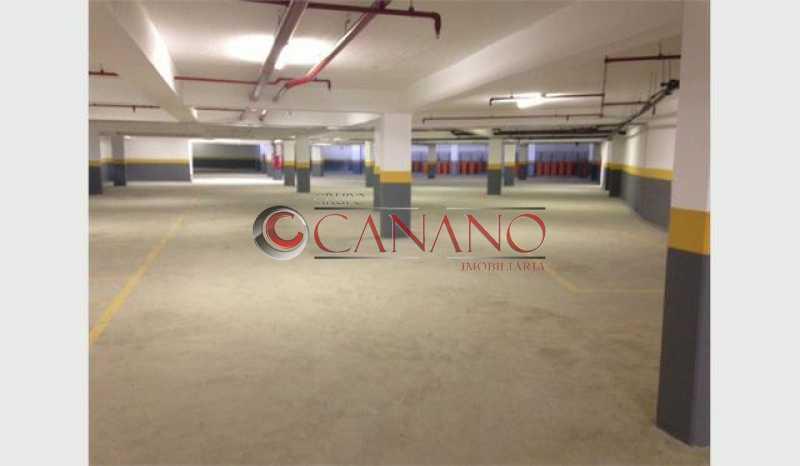 086908103323453 - Apartamento 2 quartos à venda São Francisco Xavier, Rio de Janeiro - R$ 265.000 - BJAP20242 - 9