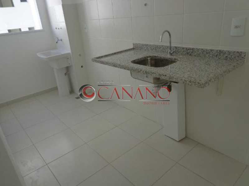 089908101948648 - Apartamento 2 quartos à venda São Francisco Xavier, Rio de Janeiro - R$ 265.000 - BJAP20242 - 3