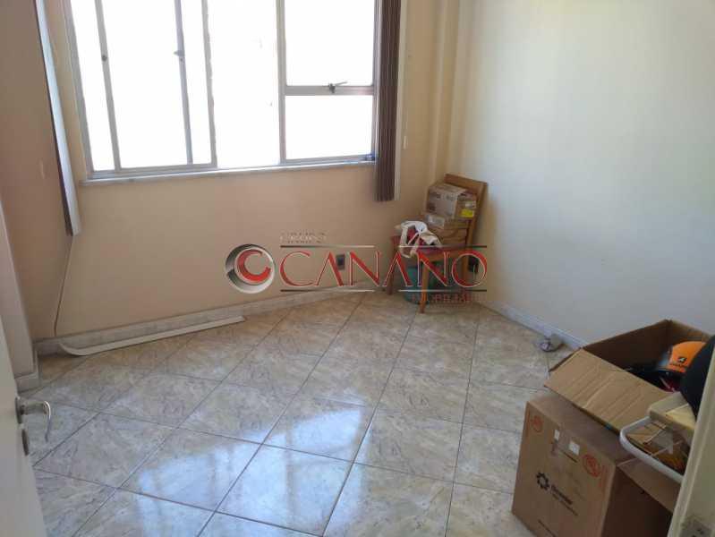 2 - Apartamento 2 quartos à venda Cachambi, Rio de Janeiro - R$ 280.000 - BJAP20253 - 7