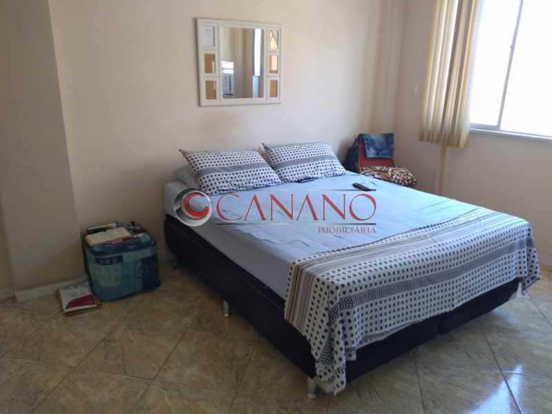 5 - Apartamento 2 quartos à venda Cachambi, Rio de Janeiro - R$ 280.000 - BJAP20253 - 5