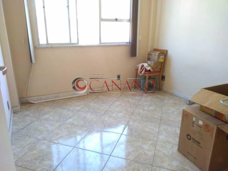 6 - Apartamento 2 quartos à venda Cachambi, Rio de Janeiro - R$ 280.000 - BJAP20253 - 6