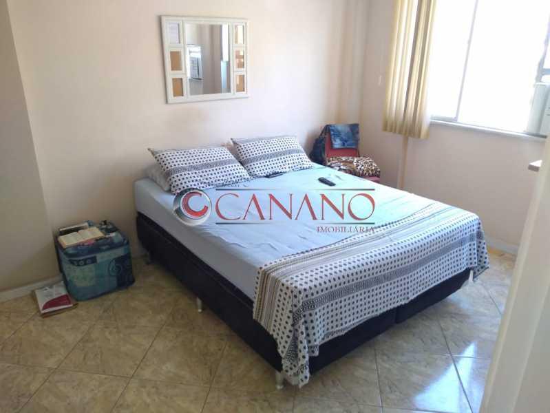 7 - Apartamento 2 quartos à venda Cachambi, Rio de Janeiro - R$ 280.000 - BJAP20253 - 8