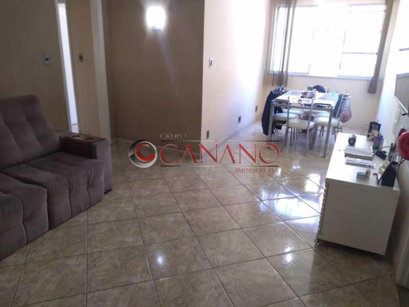 8 - Apartamento 2 quartos à venda Cachambi, Rio de Janeiro - R$ 280.000 - BJAP20253 - 9