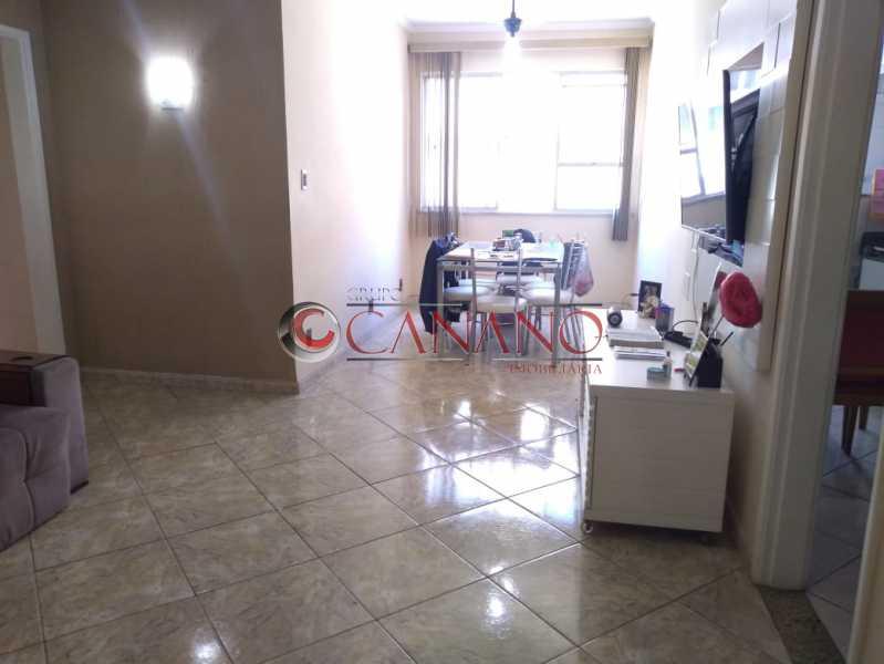 9 - Apartamento 2 quartos à venda Cachambi, Rio de Janeiro - R$ 280.000 - BJAP20253 - 4