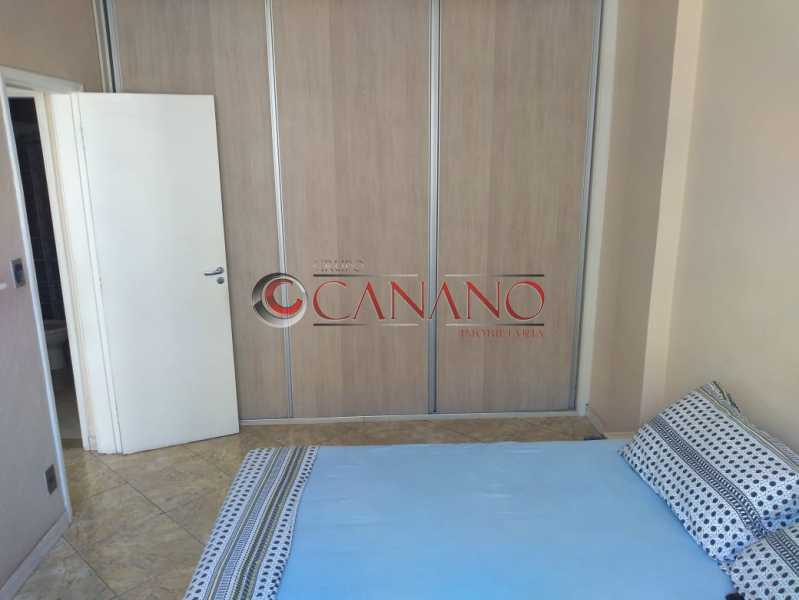 10 - Apartamento 2 quartos à venda Cachambi, Rio de Janeiro - R$ 280.000 - BJAP20253 - 10