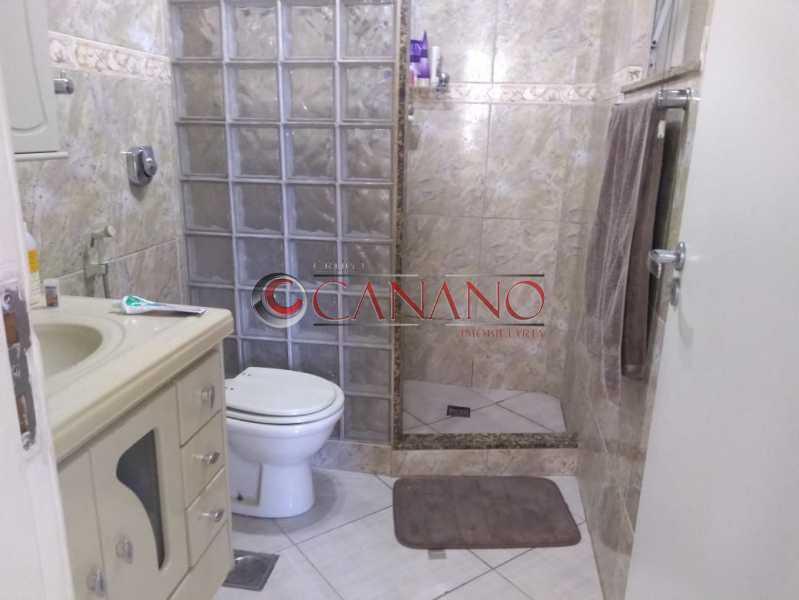 11 - Apartamento 2 quartos à venda Cachambi, Rio de Janeiro - R$ 280.000 - BJAP20253 - 11