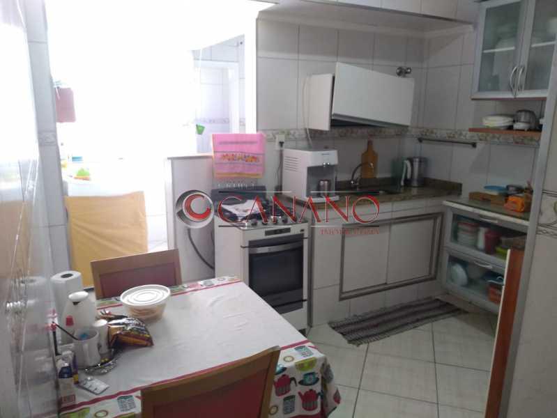 12 - Apartamento 2 quartos à venda Cachambi, Rio de Janeiro - R$ 280.000 - BJAP20253 - 12