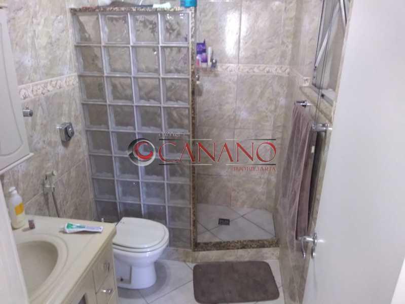 13 - Apartamento 2 quartos à venda Cachambi, Rio de Janeiro - R$ 280.000 - BJAP20253 - 13