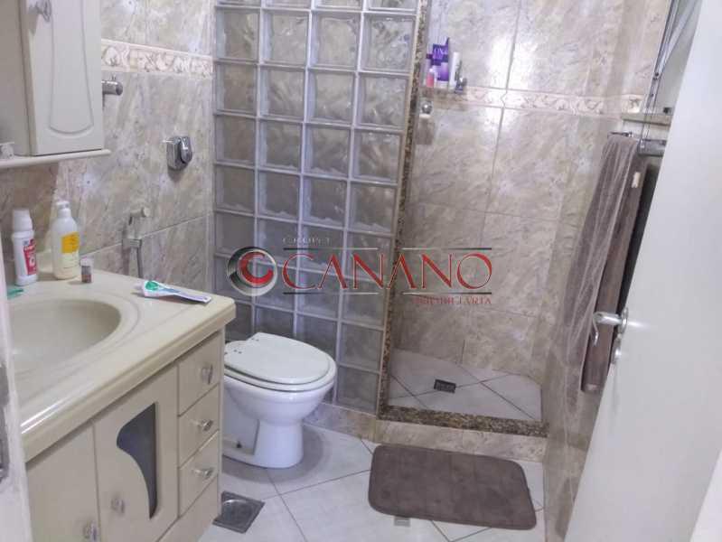 14 - Apartamento 2 quartos à venda Cachambi, Rio de Janeiro - R$ 280.000 - BJAP20253 - 14
