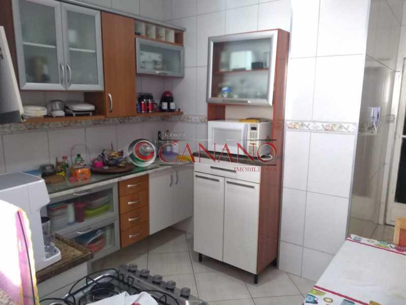 15 - Apartamento 2 quartos à venda Cachambi, Rio de Janeiro - R$ 280.000 - BJAP20253 - 15