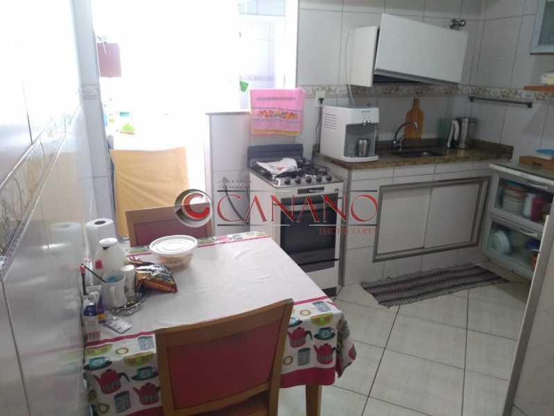 17 - Apartamento 2 quartos à venda Cachambi, Rio de Janeiro - R$ 280.000 - BJAP20253 - 17