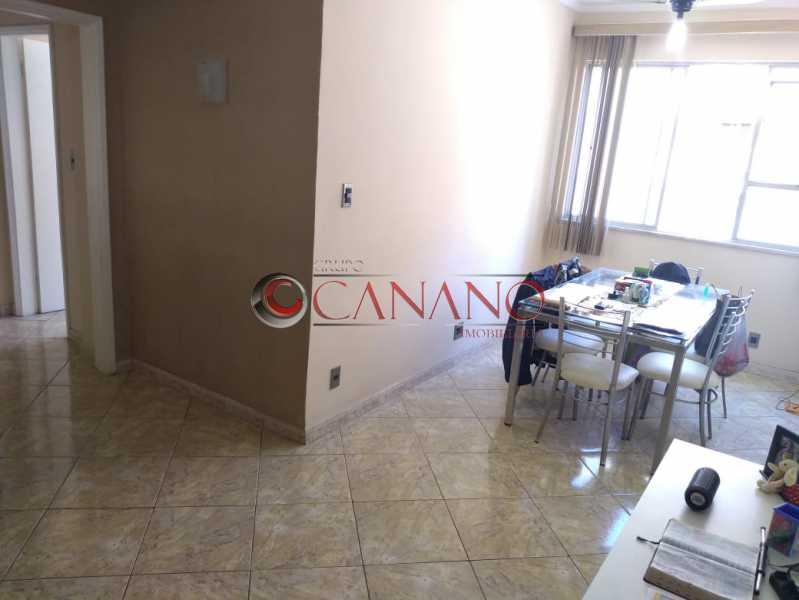 18 - Apartamento 2 quartos à venda Cachambi, Rio de Janeiro - R$ 280.000 - BJAP20253 - 18