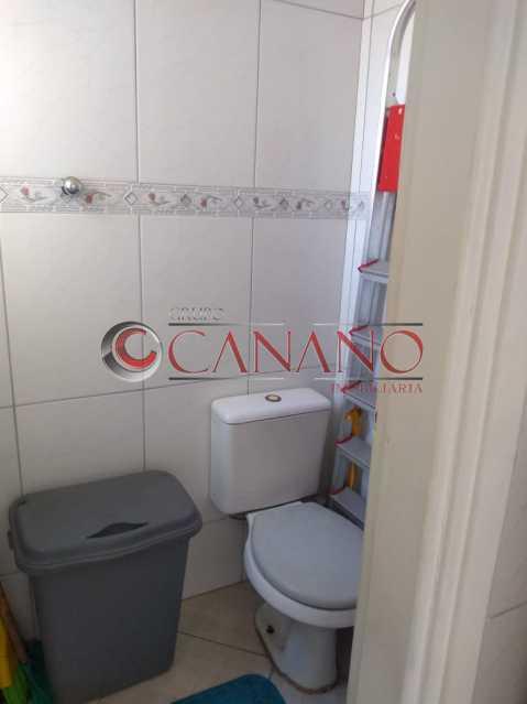 19 - Apartamento 2 quartos à venda Cachambi, Rio de Janeiro - R$ 280.000 - BJAP20253 - 19