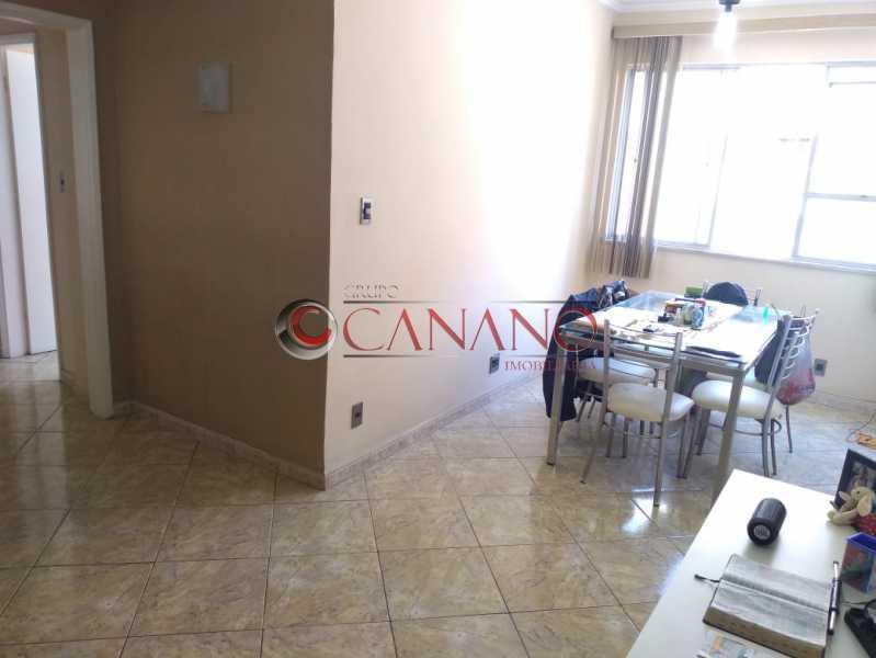 20 - Apartamento 2 quartos à venda Cachambi, Rio de Janeiro - R$ 280.000 - BJAP20253 - 20
