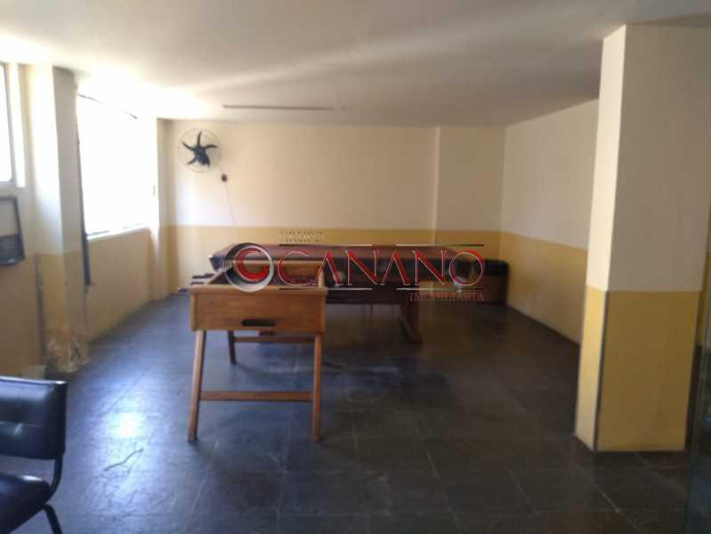 22 - Apartamento 2 quartos à venda Cachambi, Rio de Janeiro - R$ 280.000 - BJAP20253 - 29