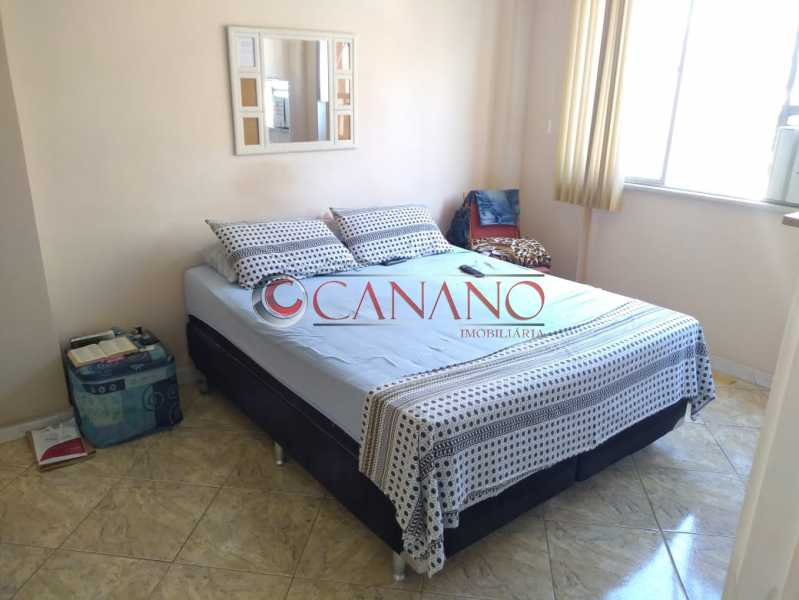 24 - Apartamento 2 quartos à venda Cachambi, Rio de Janeiro - R$ 280.000 - BJAP20253 - 21
