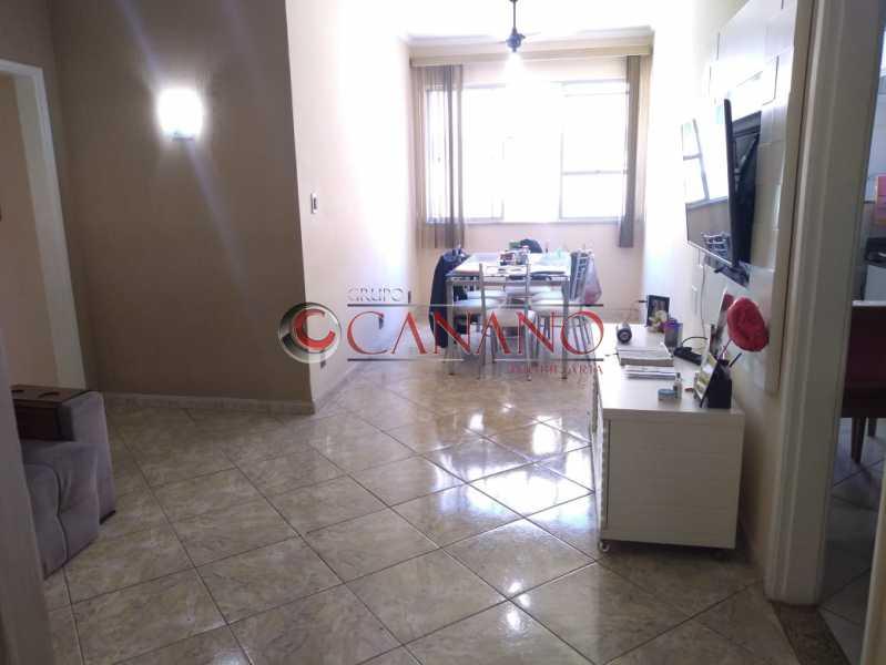 26 - Apartamento 2 quartos à venda Cachambi, Rio de Janeiro - R$ 280.000 - BJAP20253 - 3