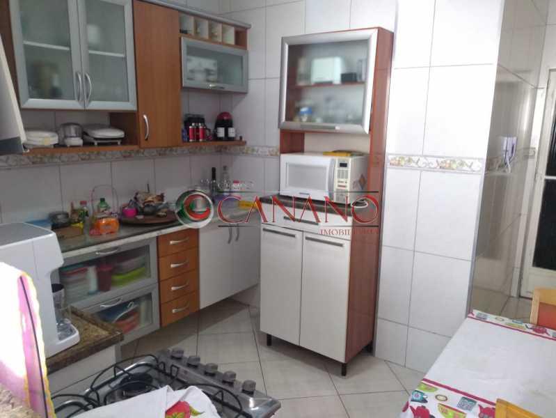 27 - Apartamento 2 quartos à venda Cachambi, Rio de Janeiro - R$ 280.000 - BJAP20253 - 22