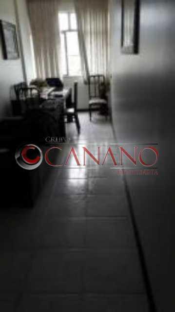 210921102421652 - Apartamento 2 quartos à venda Engenho Novo, Rio de Janeiro - R$ 223.000 - BJAP20269 - 5