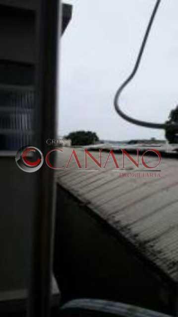 211921106488325 - Apartamento 2 quartos à venda Engenho Novo, Rio de Janeiro - R$ 223.000 - BJAP20269 - 21