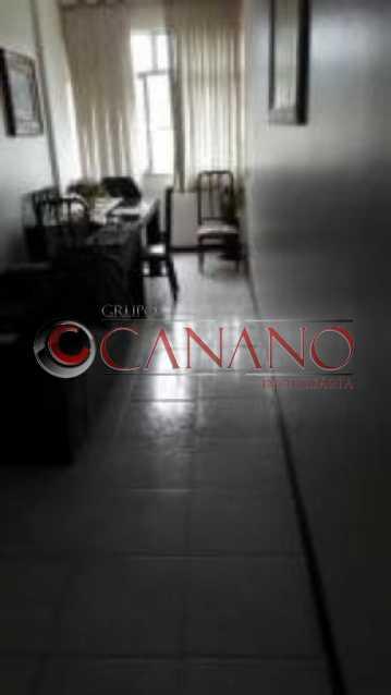 213921103534963 - Apartamento 2 quartos à venda Engenho Novo, Rio de Janeiro - R$ 223.000 - BJAP20269 - 6
