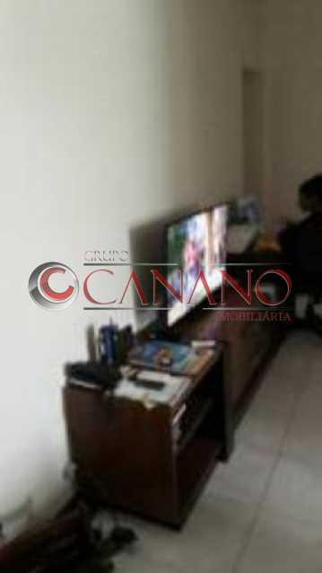 213921105814791 - Apartamento 2 quartos à venda Engenho Novo, Rio de Janeiro - R$ 223.000 - BJAP20269 - 7
