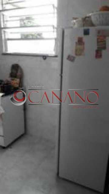 214921101566433 - Apartamento 2 quartos à venda Engenho Novo, Rio de Janeiro - R$ 223.000 - BJAP20269 - 12
